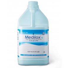 Medilox-S 4L(1개)