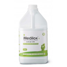 Medilox-B 4L(1개)