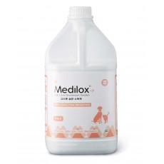 Medilox-P 4L(1개)